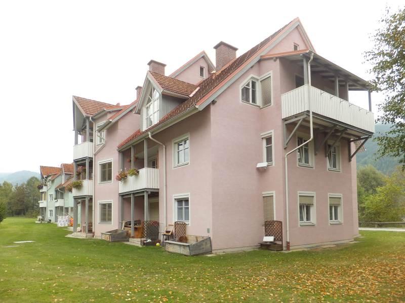 Die Top Mietwohnungen In 8822 Mühlen Finden Wohnnetat